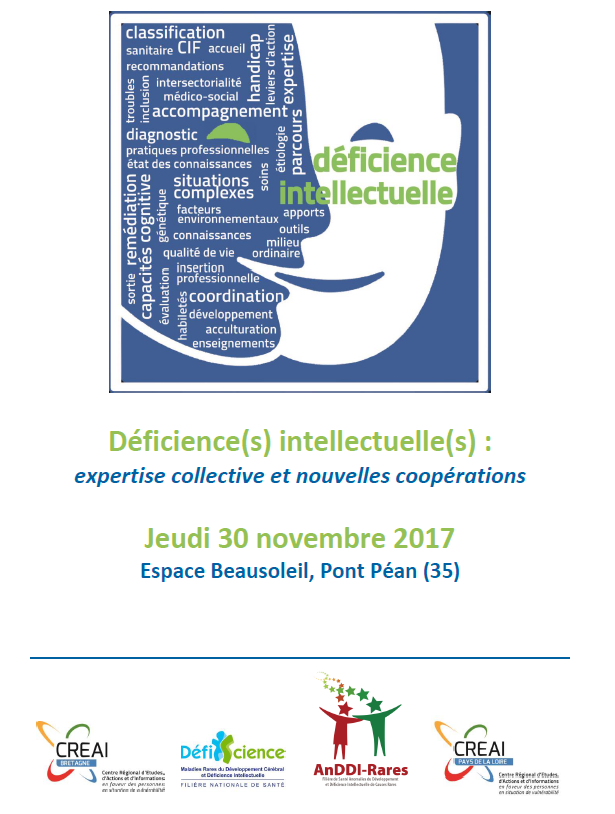DI expertise collective